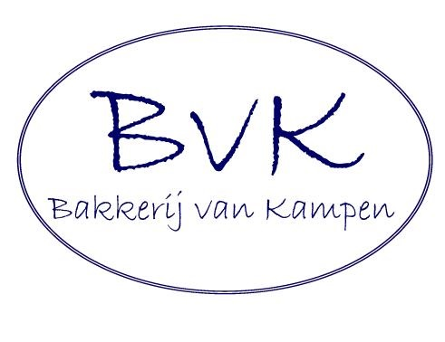 Bakkerij Van Kampen